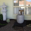 japanese-water-feature-movie-005