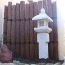 Sanctuary Cove  After - Lantern
