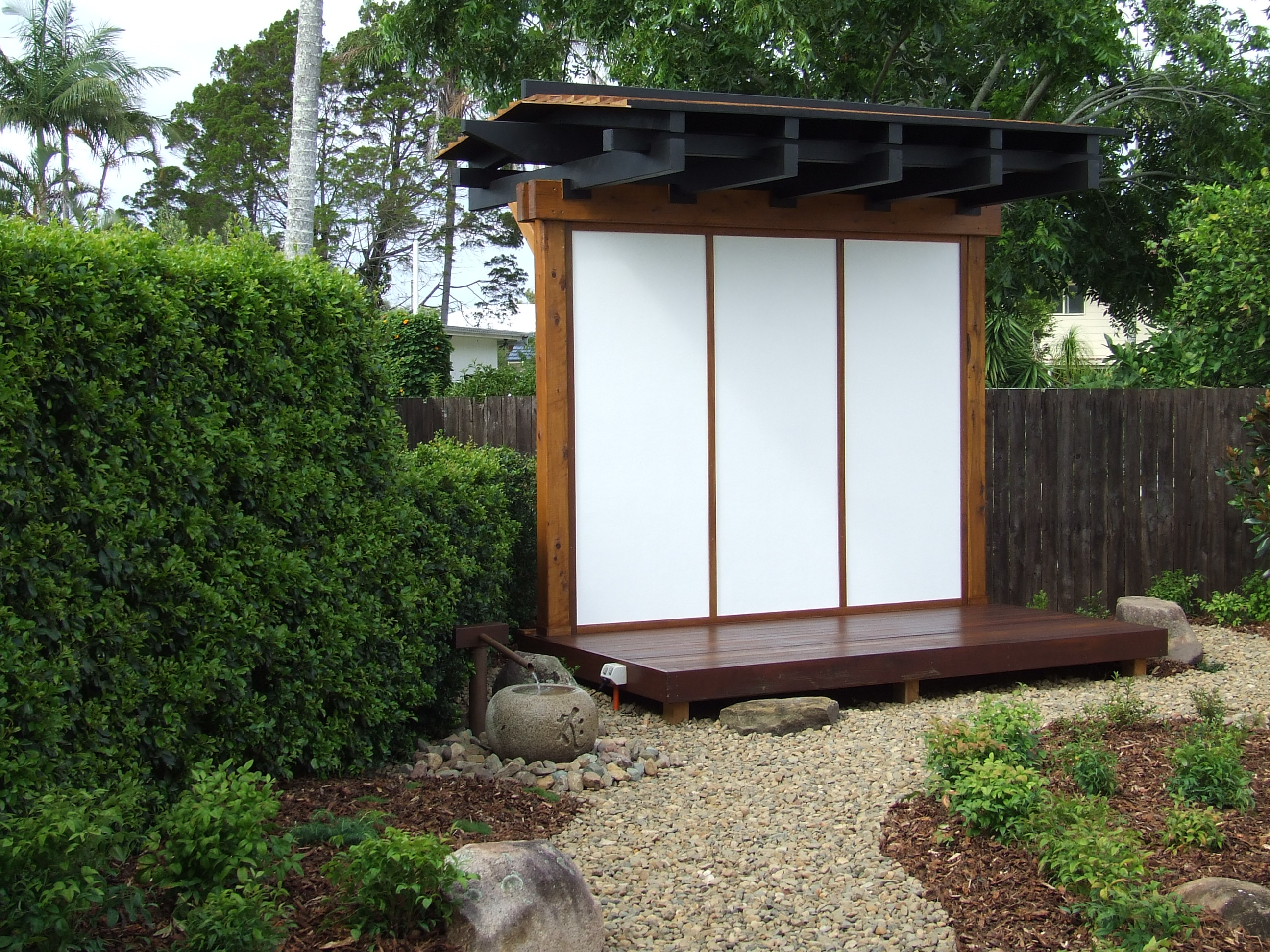 japanese-sitting-area-bribie-008